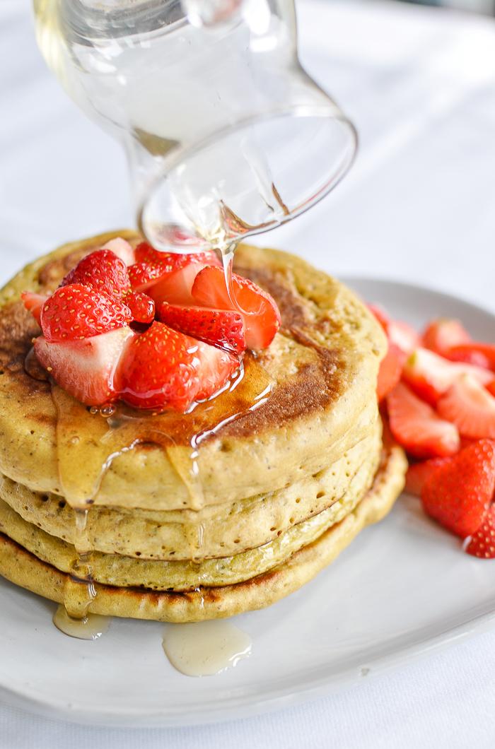 matcha-pancakes-0346