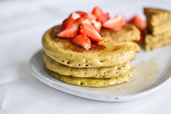 matcha-pancakes-0402