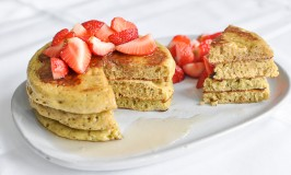 matcha-pancakes-0411