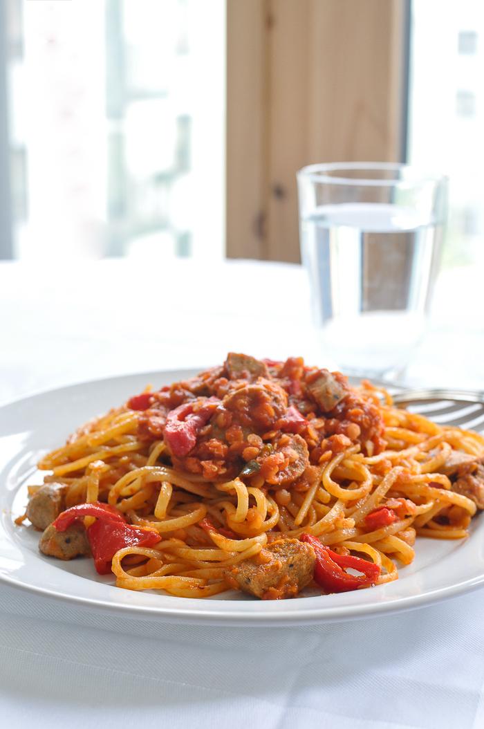 pasta-0169