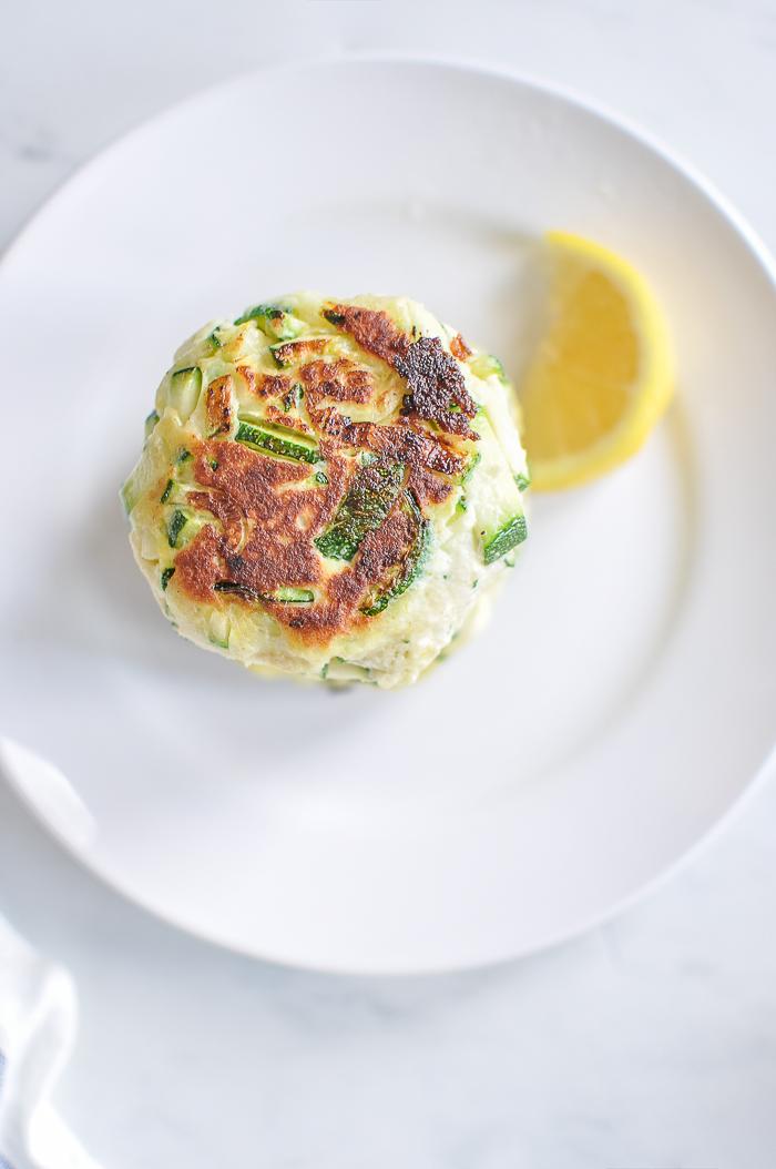 zucchini-ricotta-fritters-0096