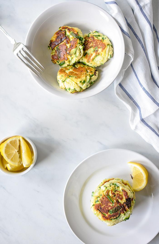 zucchini-ricotta-fritters-0120