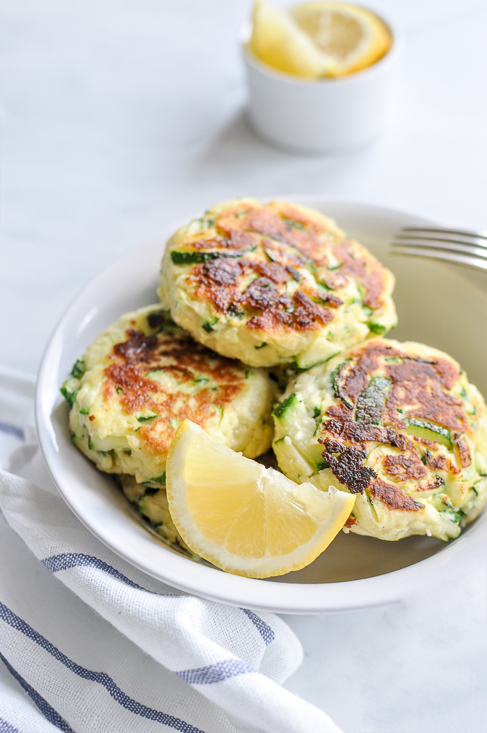 zucchini-ricotta-fritters-0122