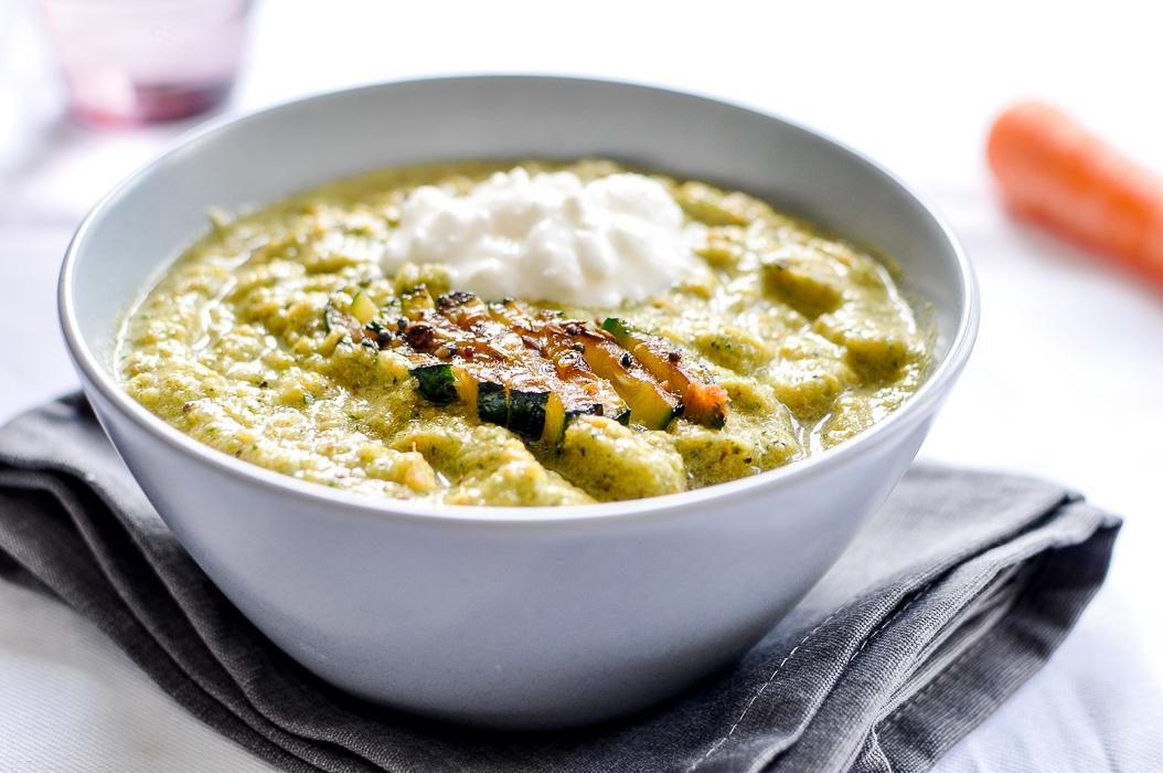 zucchini-soup-0313
