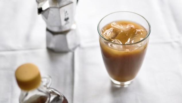 coffee-0474