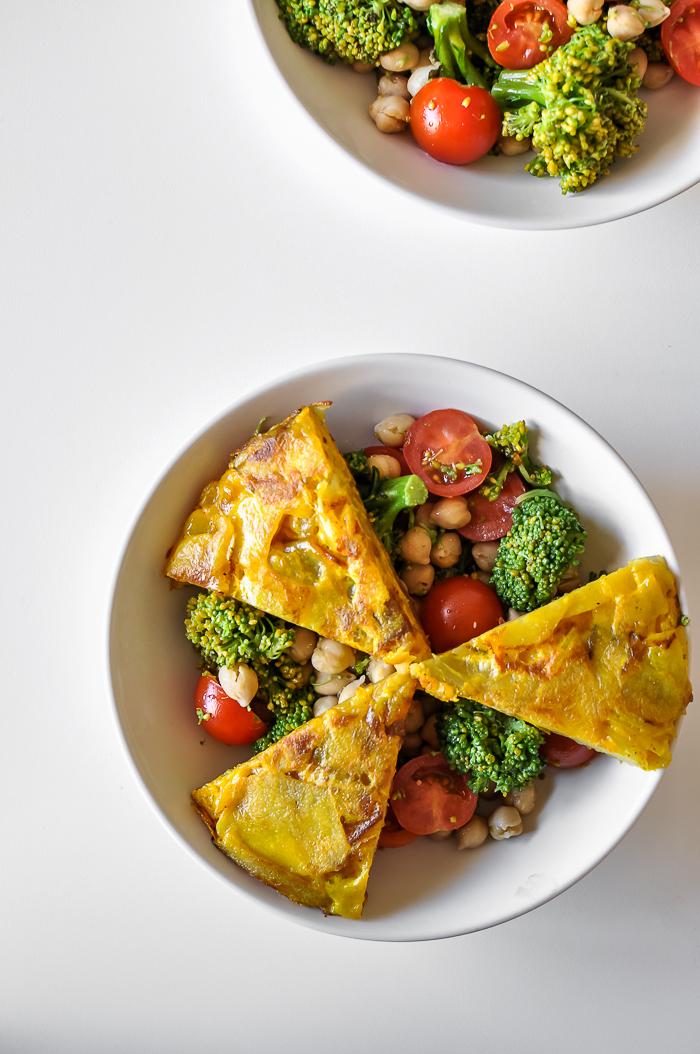 tortilla-0699