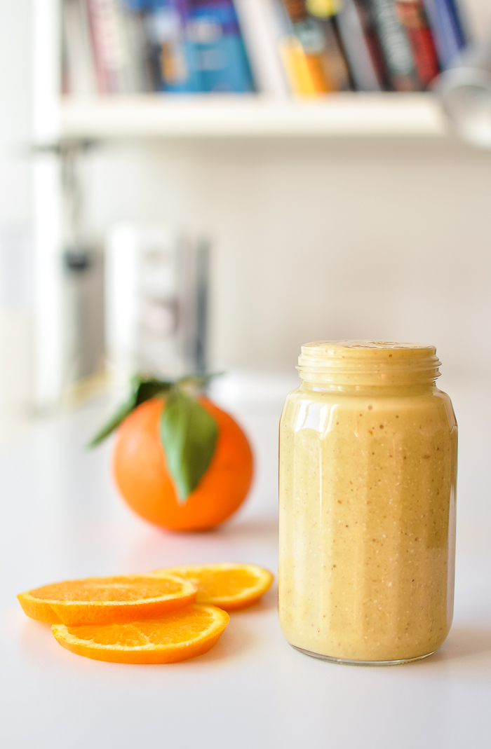 orangesmoothie-0242
